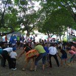Frente-Preventivo-celebró-el-Día-del-Niño-y-Día-del-Policía-con-una-gran-jornada-nacional-4
