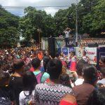 Frente-Preventivo-celebró-el-Día-del-Niño-y-Día-del-Policía-con-una-gran-jornada-nacional-6