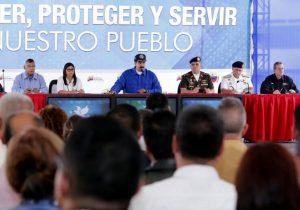 Maduro-Acto-graduación-CPNB
